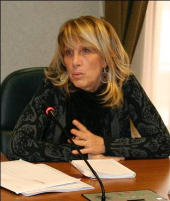 Giuliana Notarnicola